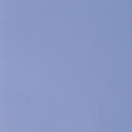Небесно-голубой