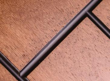 Панели с березовым шпоном Bjork Panel