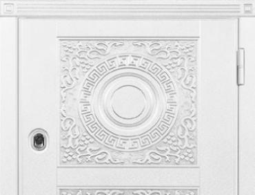Портал «Лого»