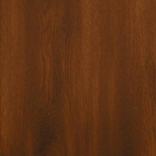 Дуб темный