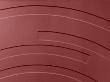 Крашеные панели SteelLak®