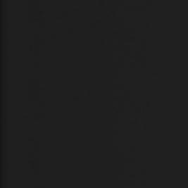 Муар «Черный»