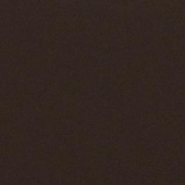 Муар «Коричневый»