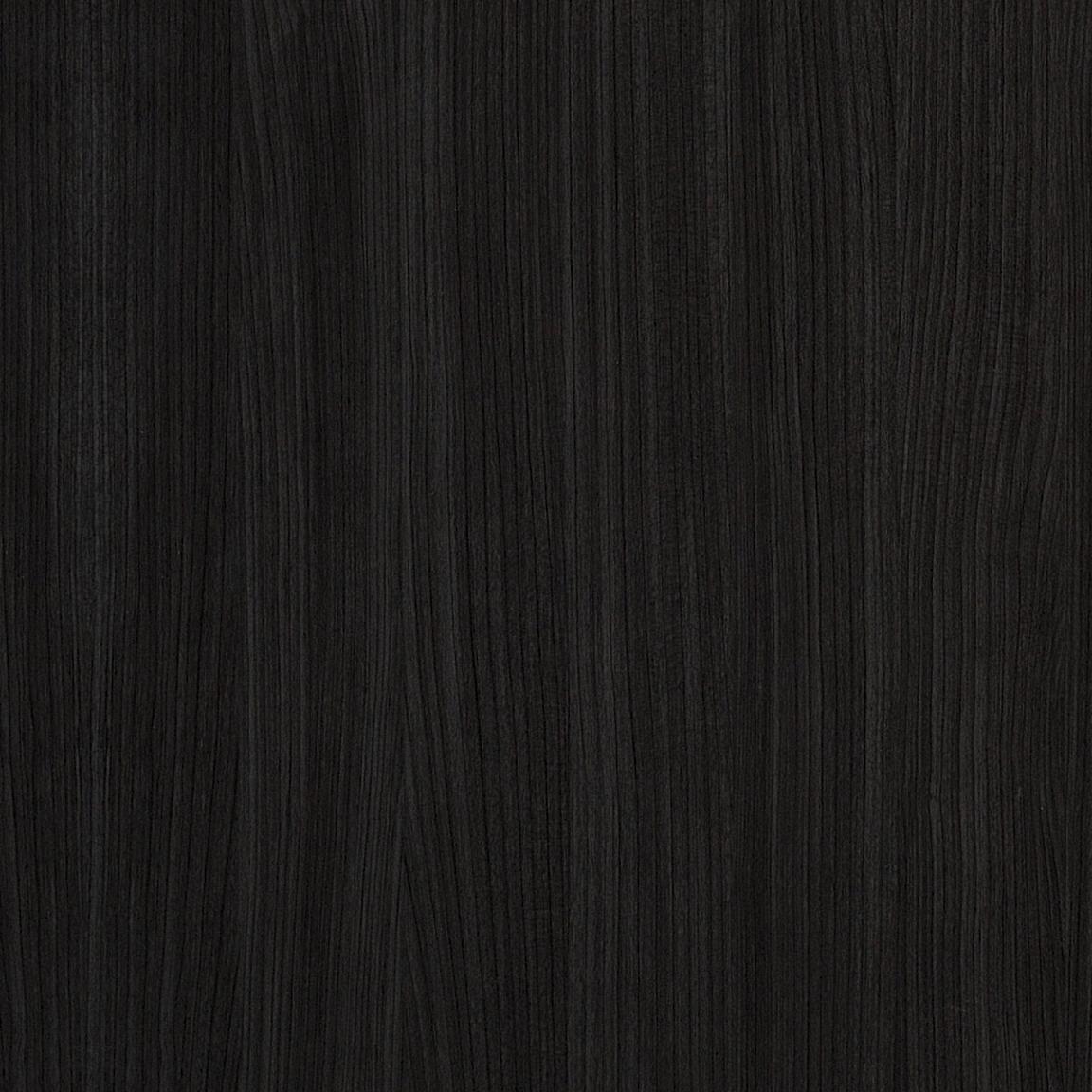 Экошпон венге черно-серый