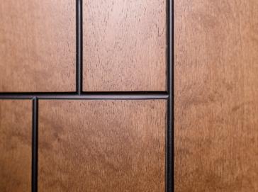 Дверные панели Bjork (Бьорк)
