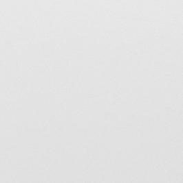 Муар «Белый»