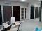 В Мозыре открылся фирменный салон