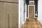 Новинка: трендовые отделки для дверей в квартиру