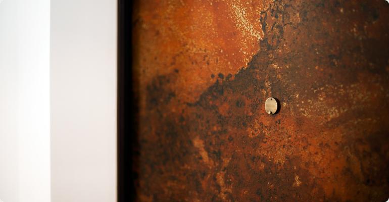 Нужно ли делать антикоррозийную обработку двери?