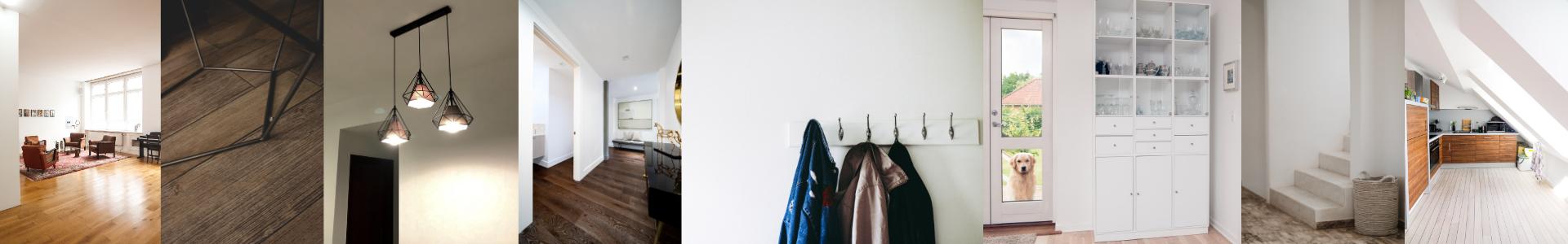 «Тренд» — стильное решение для вашей квартиры