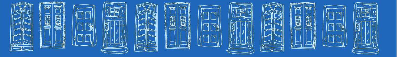 Какие двери выбирает НашПотребНадзор?