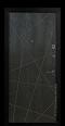 Сleo 100.05.04/0.ACh - внутри
