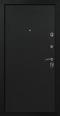 Ultra 90.21.01.AvCh - внутри