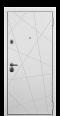 Сleo 100.03.04/0.ACh - снаружи