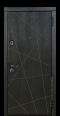 Сleo 100.05.04/0.ACh - снаружи