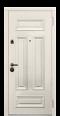 Suite 100U.01.04/0.AB - снаружи