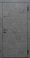 Velaria 100.01.04./0.ACH - снаружи