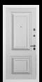 Monaco 100.01.04/0.ACh - внутри