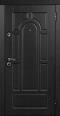 Magnate 90U.18.01.AvCh - снаружи