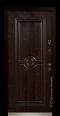 Palazzo 100U.02.04/0.AB - внутри