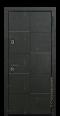 Quadro 100.01.06.HvCh - снаружи