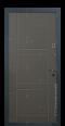 Tetra 100.02.04/0.ACh - внутри