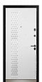 Fjord 100U.01.04/0.ACh - внутри