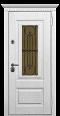 Sorrento 100U.03.04/0.ACh - снаружи