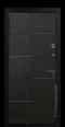 Quadro 100.01.06.HvCh - внутри