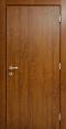 «Теплая» усиленная ПВХ-коробка - снаружи
