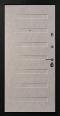Piano-M 80.01.01.AvCh - внутри