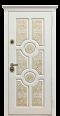 Palazzo 100U.01.04/0.AG - снаружи