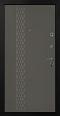 Neon Light 90.11.01.AvCh - внутри