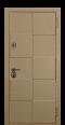 Quadro 100.03.06.HvCh - снаружи
