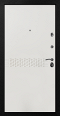 Aero Light 80.12.01.AvCh - внутри