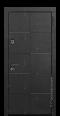 Quadro 100.05.06.HvCh - снаружи