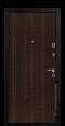 Omega 70.01.01.AvCh - внутри