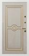 Versace Light 80.01.02.AG - внутри