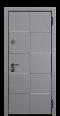 Quadro 100.02.06.HvCh - снаружи