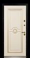 Palazzo 100U.03.04/0.AG - внутри