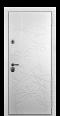 Flora 100.01.06.HvCh - снаружи