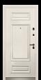 Suite 100U.01.04/0.AB - внутри