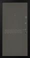 Aero Light 90.11.01.AvCh - внутри