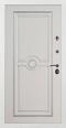 Versace Light 90.02.01.AvCh - внутри