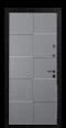 Quadro 100.02.06.HvCh - внутри