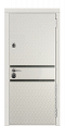 Viral R2 100.01.04/0.AsCh - снаружи