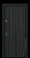Fusion 100.01.04/0.ACh - снаружи
