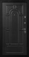 Magnate 80U.18.01.AvCh - внутри