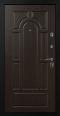 Magnate 80U.20.01.AvCh - внутри