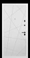 Сleo 100.03.04/0.ACh - внутри